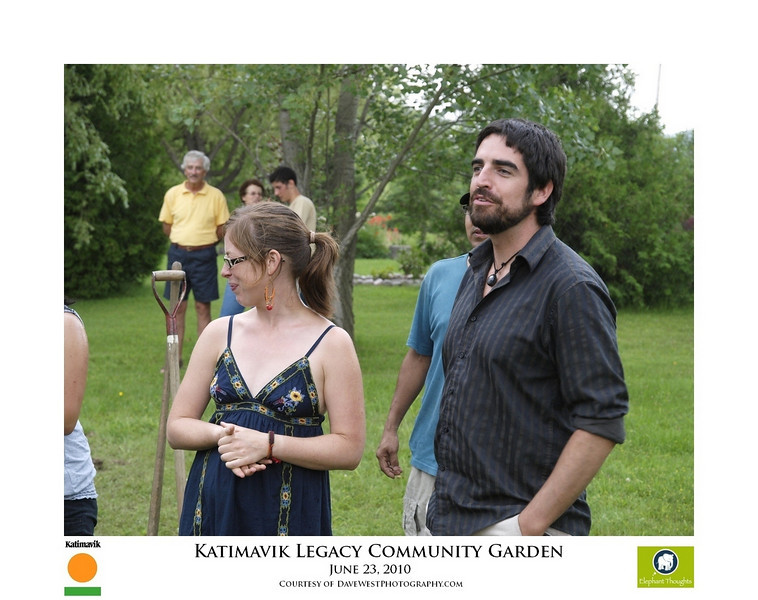 Katimavik Legacy Community Garden  107.jpg