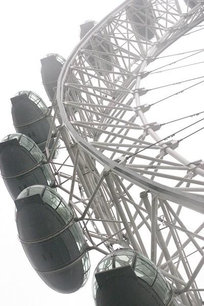 london-eye-4_2077413061_o.jpg