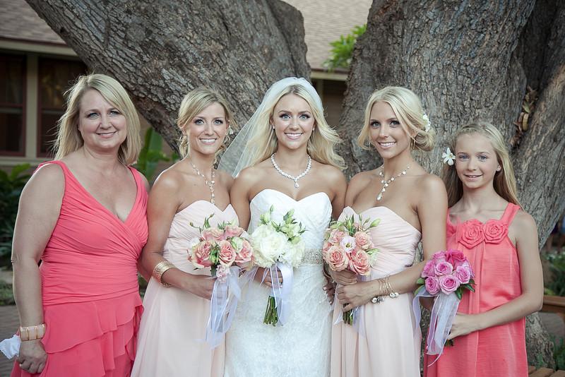 11.06.2012 V&A Wedding-547.jpg