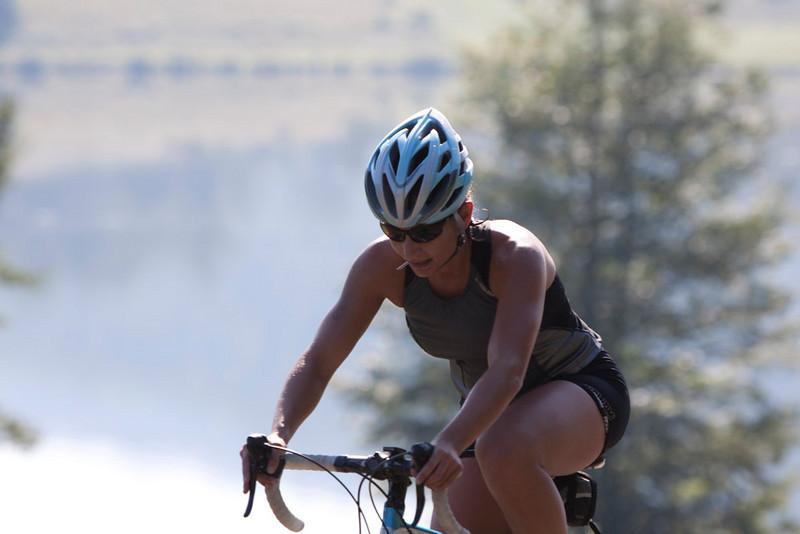 Willow Creek Triathlon_080209_SM_092.jpg