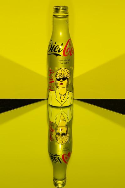 Yellow Patsy.jpg
