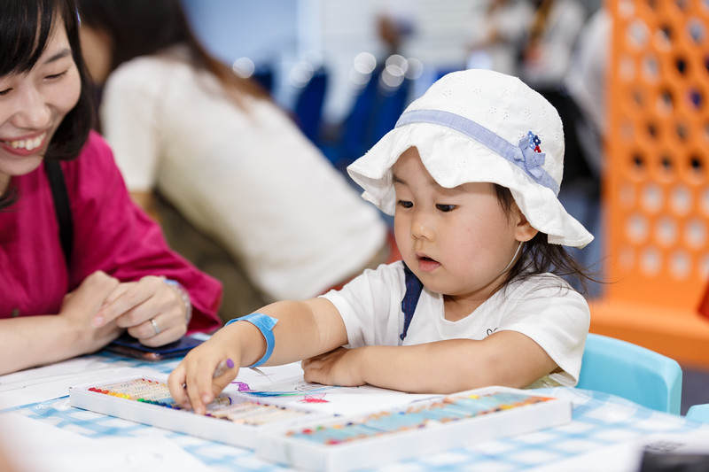 KidsSTOP's 'Preschool STEAM Learning Festival' (PLF) Event-205.jpg