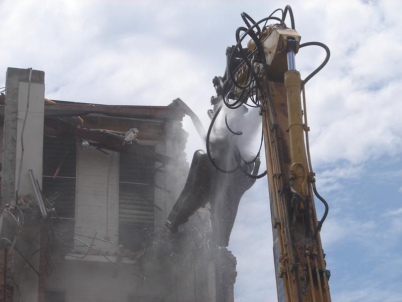 Building D Demolition progress 013.jpg