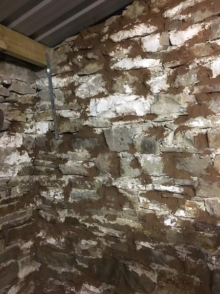 barn wall (3).JPG