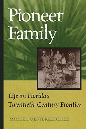 Pioneer Family.jpg