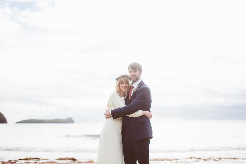 166-H&A-Wedding.jpg