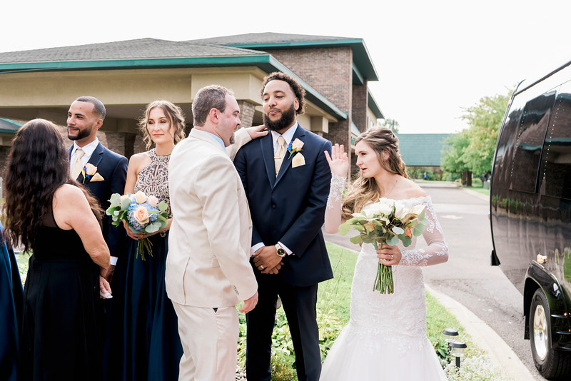 melissa-kendall-beauty-and-the-beast-wedding-2019-intrigue-photography-0194.jpg