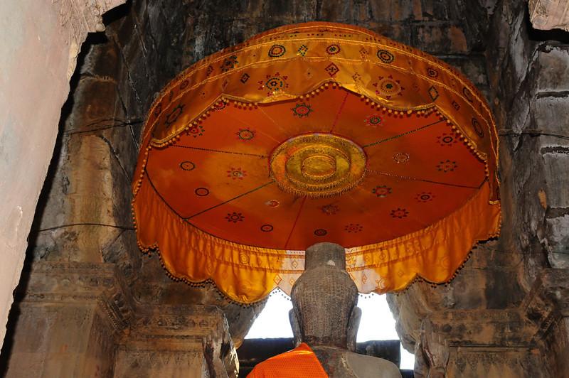 2013_Angkor_Wat_July   0013.JPG