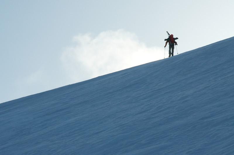 Heliotrope Ridge 11.2012 7