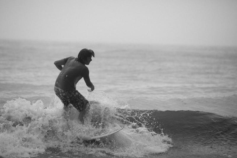 Surf_BW_033.jpg