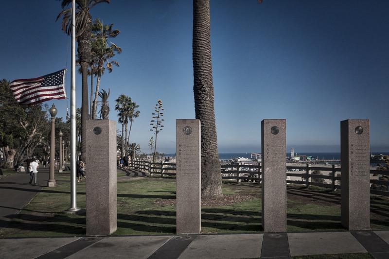 July 26 - Santa Monica, CA.jpg