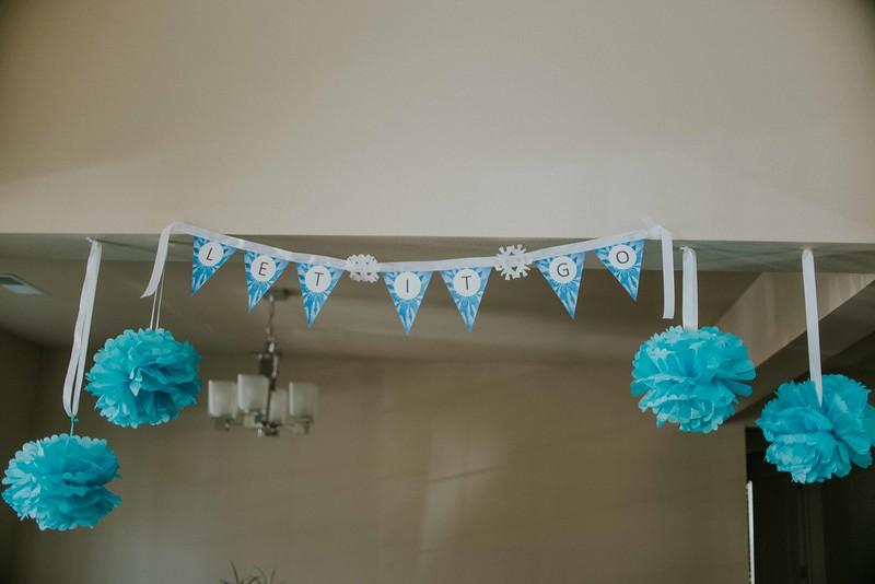 Maelin's 3rd Birthday Party-54.jpg