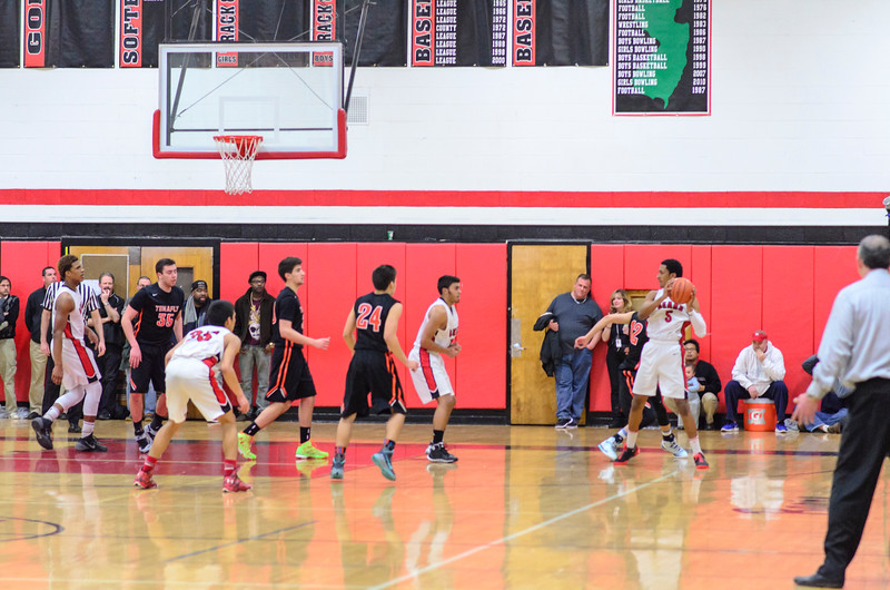 20150306-Bears vs Tenafly-168.jpg