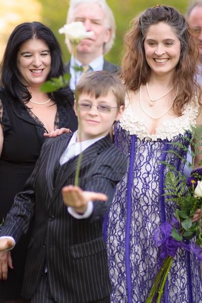 wedding_stutler-129.jpg