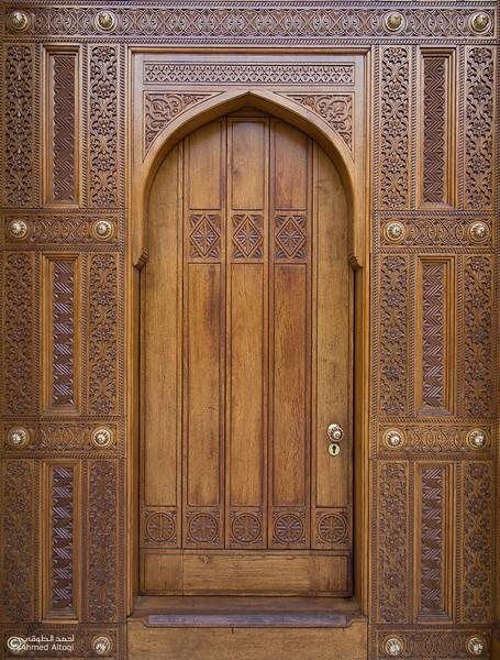 Mazoon Mosque - Muscat 135.jpg