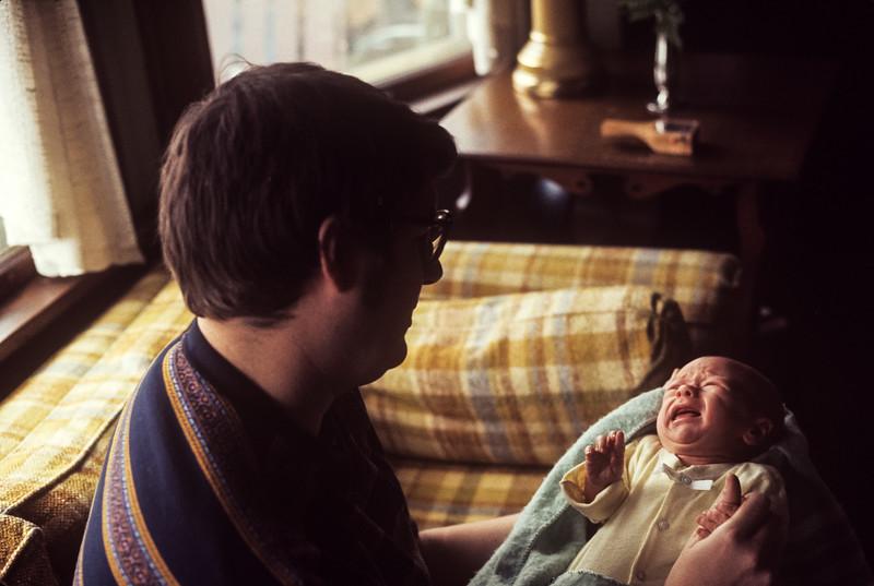 1974-01 Jon & Chuck Broad.jpg