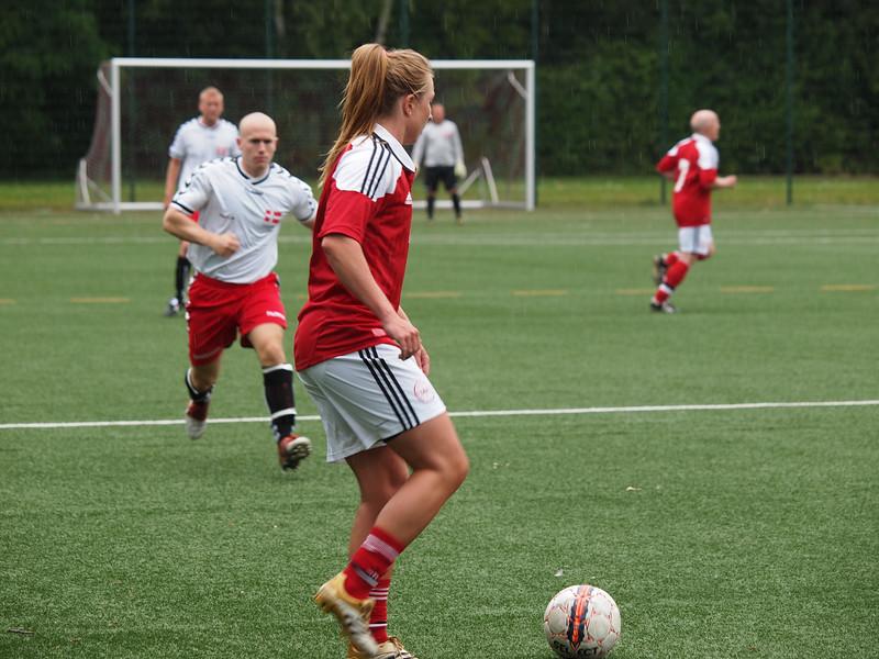 Pressen mod DBU fodbold. Photo- Martin Bager (100 of 243).JPG