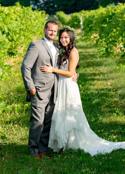 Hartman-Wedding-0563.jpg