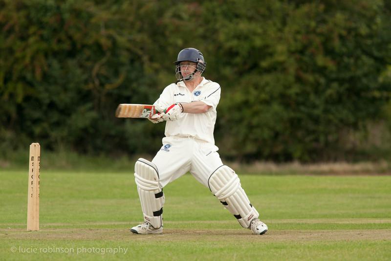 110820 - cricket - 218.jpg