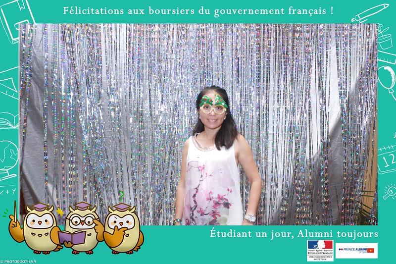 France-Alumni-Vietnam-photobooth-at-Franch-Embassy-Vietnam-photobooth-hanoi-in-hinh-lay-ngay-Su-kien-Lanh-su-quan-Phap-WefieBox-photobooth-vietnam-062.jpg