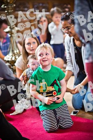 Bach to Baby 2017_Helen Cooper_Twickenham_2017-07-14-48.jpg