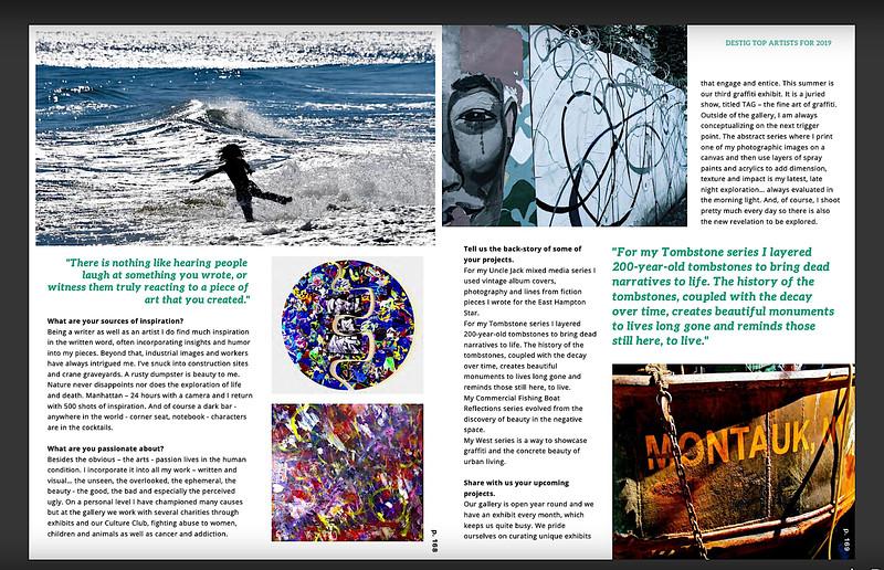 Destig:page 3.jpg