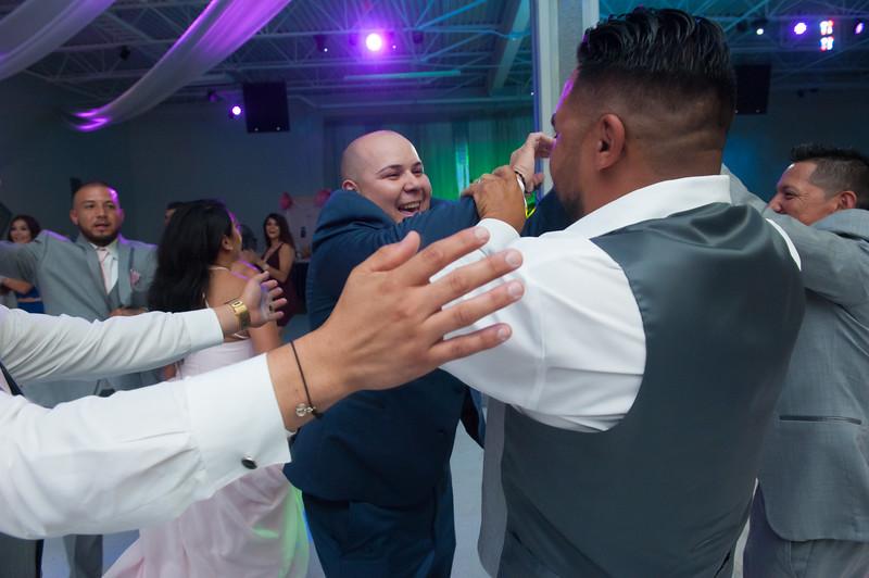 Estefany + Omar wedding photography-837.jpg