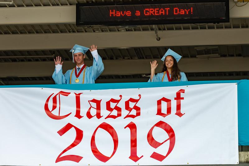 Hillsdale Graduation 2019-10207.jpg