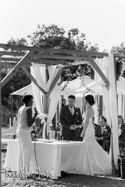 41_weddings_salduna_beach_estepona_jjweddingphotography.com-2950.jpg