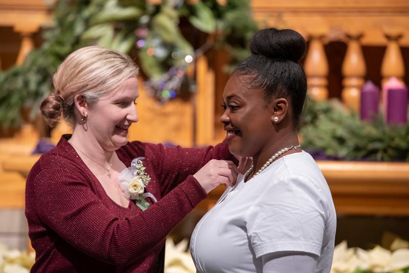 20191217 Forsyth Tech Nursing Pinning Ceremony 196Ed.jpg