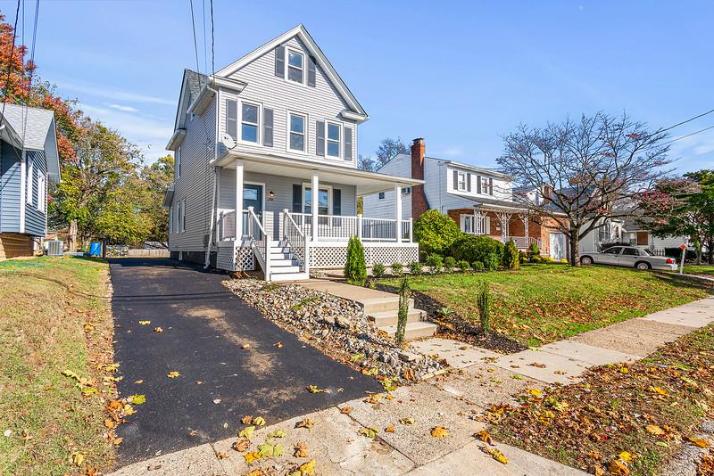 259 Cedarcroft Ave, Audubon, NJ