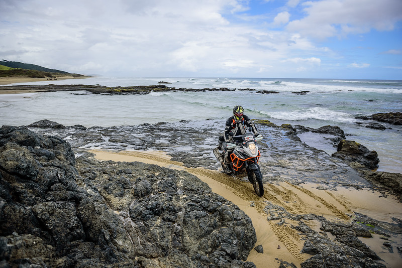 2018 KTM New Zealand Adventure Rallye - Northland (214).jpg