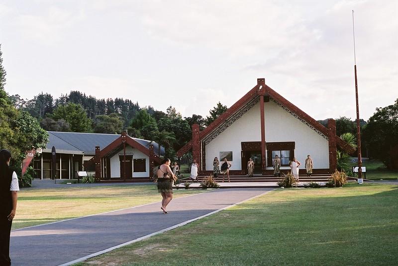 maori-village_1814833188_o.jpg