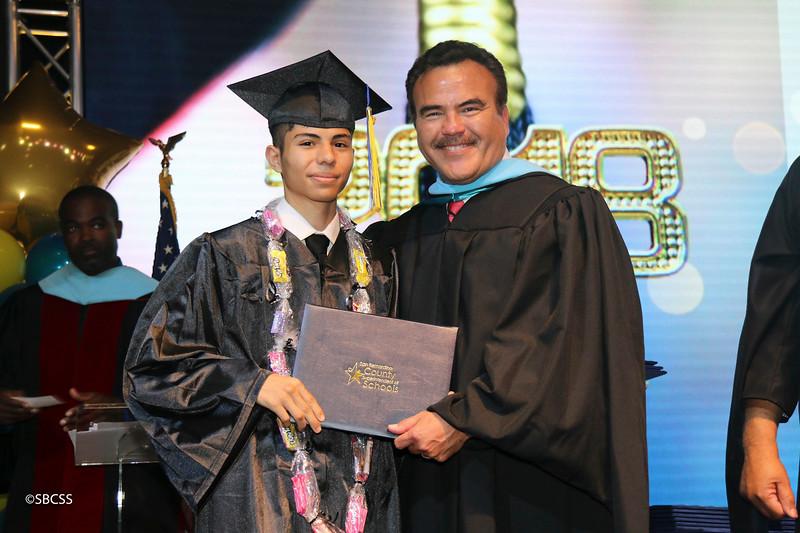 20180615_StudentServGrad-diplomas-4.jpg