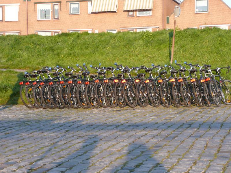 Holland 2008 II 170.JPG