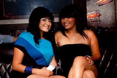 2009-09-11 [Regina's Birthday, HeavyHittaz Party Bus, Fresno, CA]