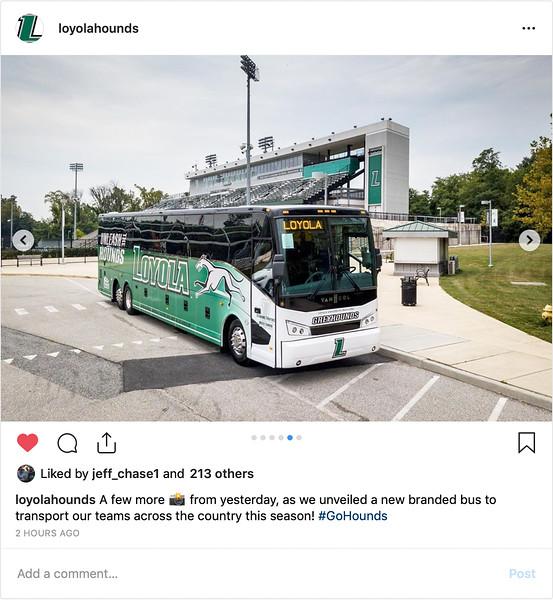 Loyola_screenshot_2019-67.jpg