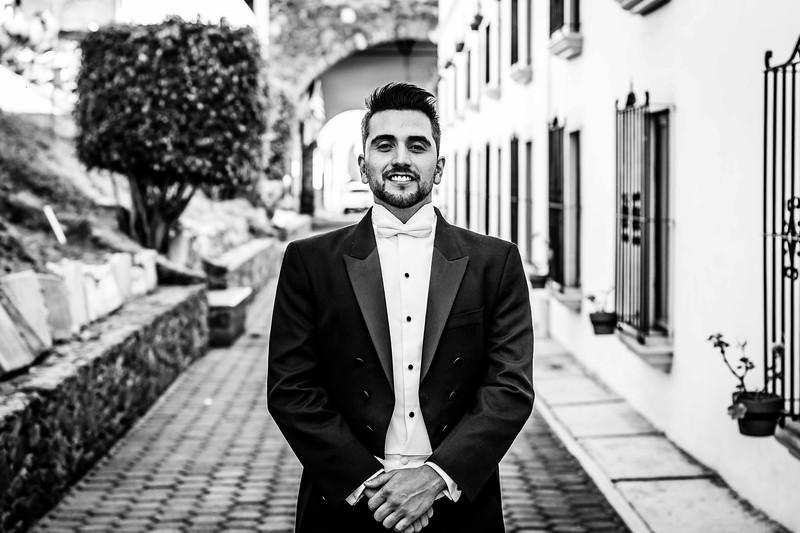 F&D boda ( Hacienda Los Albos, Querétaro )-861.jpg