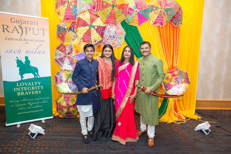 2019 11 Gujarati Rajput Celebration 043_B3A1090.jpg