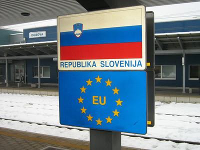 Ljubljana 2010