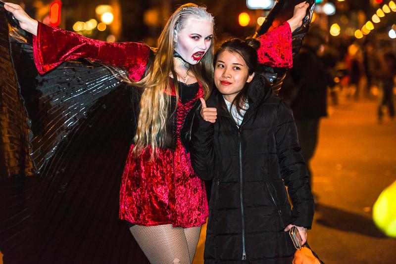 10-31-17_NYC_Halloween_Parade_433.jpg