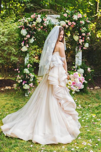 Wedding House High ResolutionIMG_5814-Edit-Edit.jpg