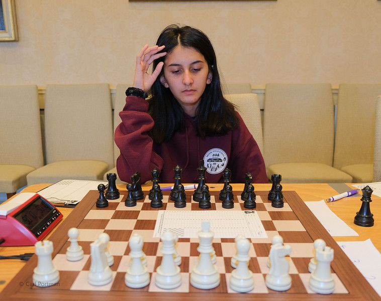 Blenheim Chess 2019 (366).JPG
