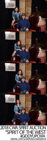 charles wright academy photobooth tacoma -0461.jpg