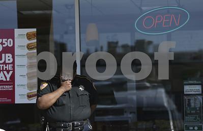 son-killed-protecting-mom-at-subway-shop-where-both-worked