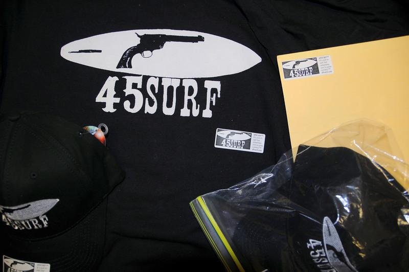 45SURF.DSC_7148.45surf.45surf...