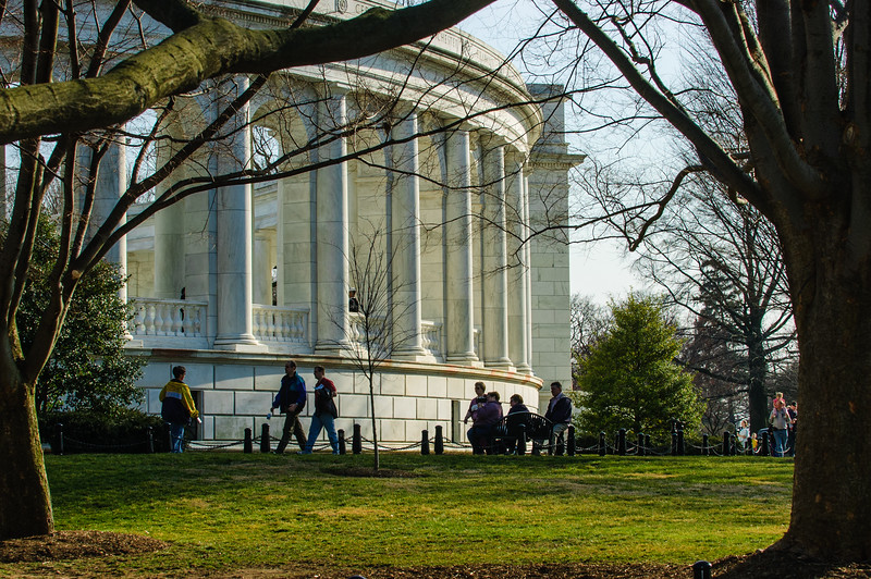 20050322 Washington DC 239.jpg