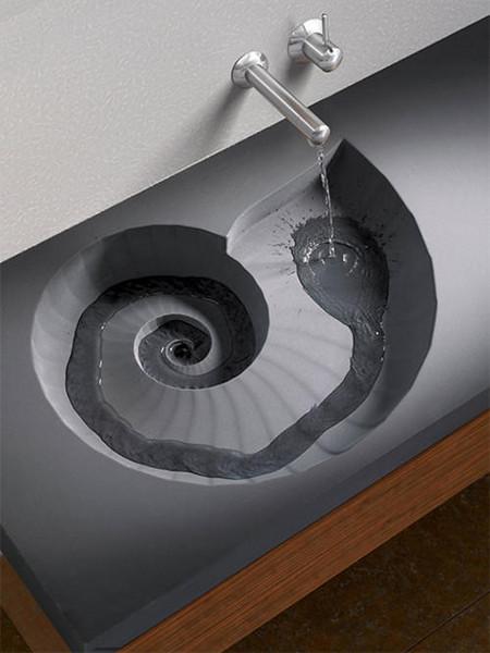 hightech-washbasin-ammonite.jpg
