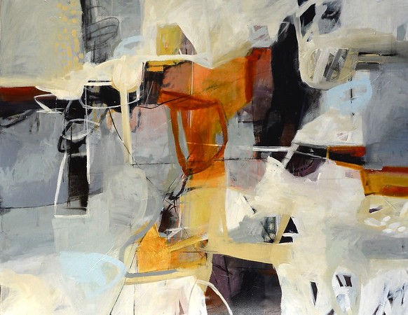 Abstract-Browning, 48x60 on canvas (AECB14-26).jpg