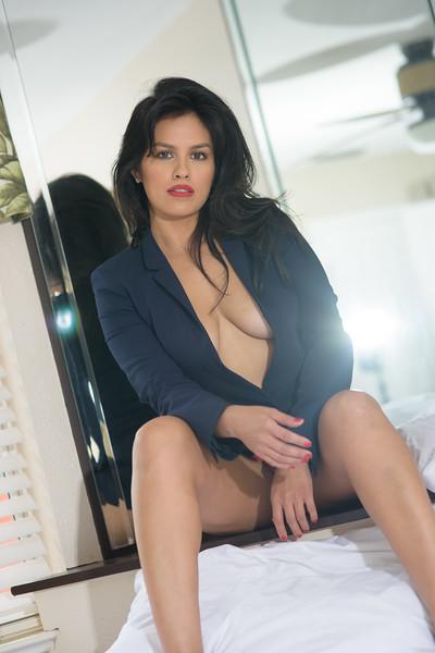 Alicia del Ferro-0697.jpg